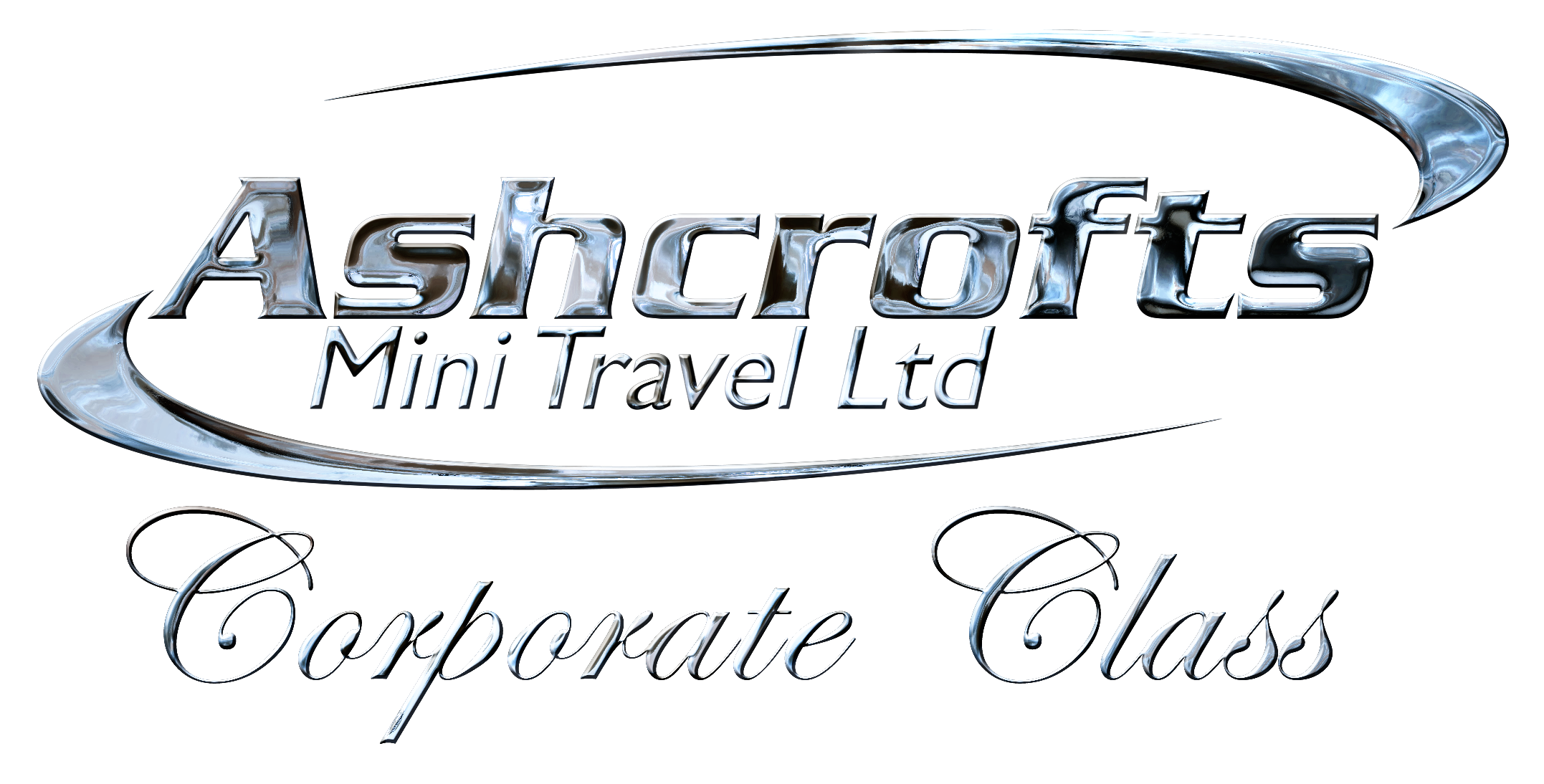 Corporate Class Executive Travel
