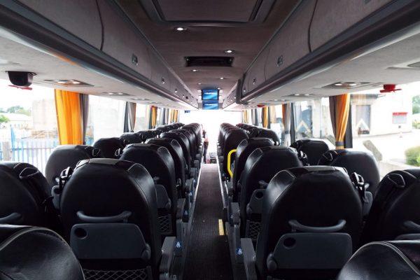 new-coach4