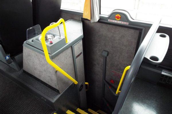 new-coach5