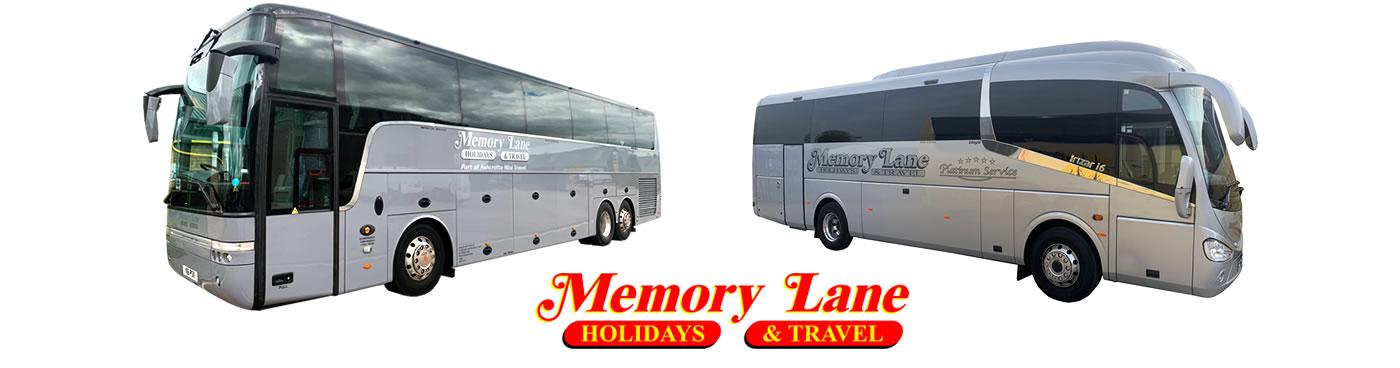 memorylane-travel2